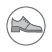 category Logo Chaussures